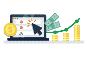 5 most asked PPC questions