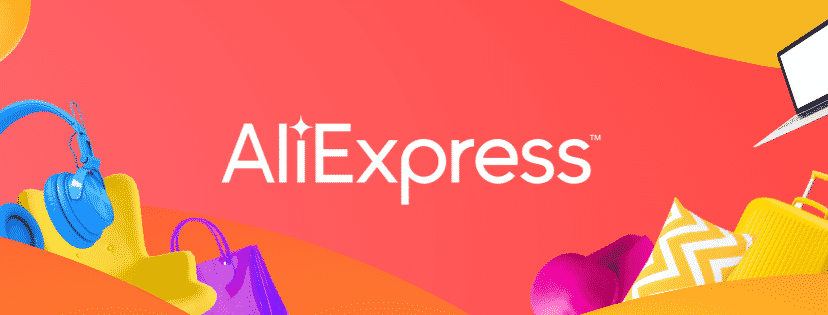 How to get Product ID on Aliexpress 1