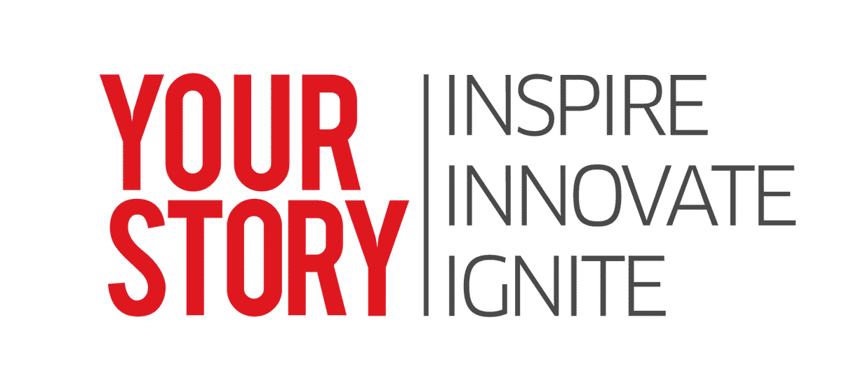 logo_color_yourstory