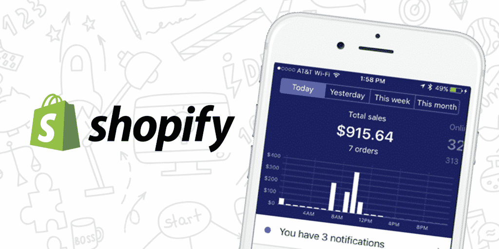Best Shopify Apps to Increase Sales For Free