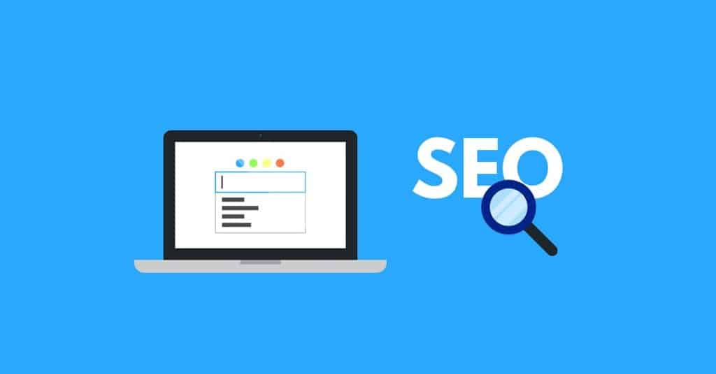 5 Reasons Why Your Website Needs Search Engine Optimization in 2020